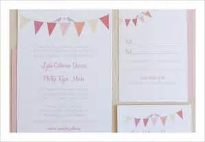free printable vintage wedding invitations soubrette vintage