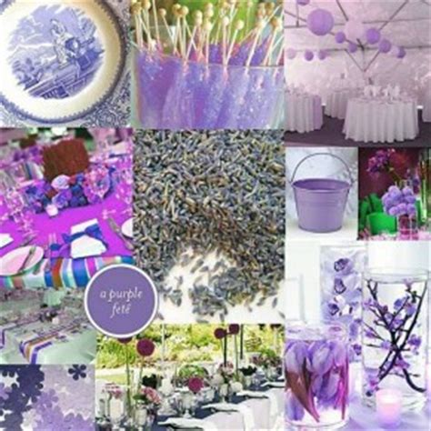 bridal shower decorations purple and green inofashionstyle page of 132 highlights for