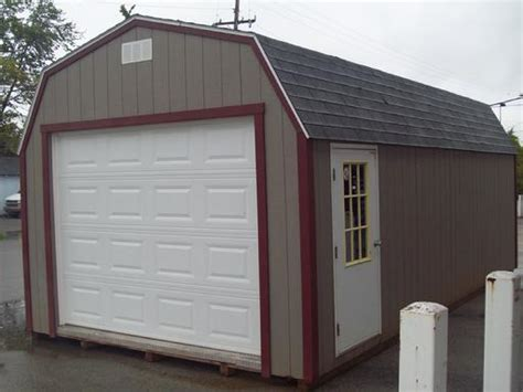 Rent Storage Shed by Home Storage Sheds Brisbane Rent To Own Storage Sheds Indiana Make Shed
