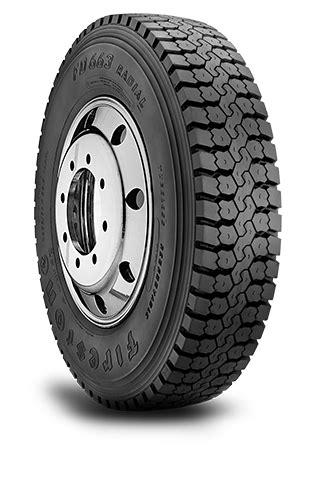 best light duty truck tire what is the best light duty truck tire decoratingspecial com