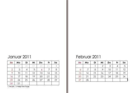 design kalender selbst gestalten kalender selbst basteln ideen beste bildideen zu hause