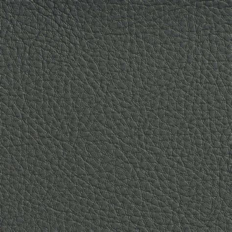 vinyl leather upholstery g188 charcoal grey pebbled outdoor indoor faux leather