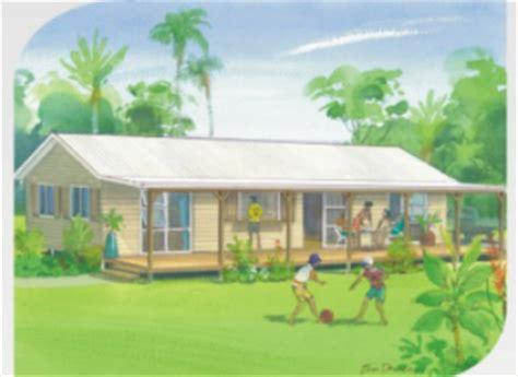 builder vanuatu professional experienced designs from