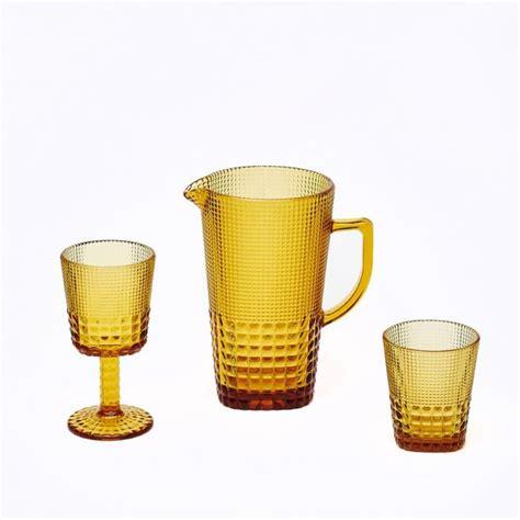 henriette bicchieri henriette bicchieri kubica la nuova collezione estiva
