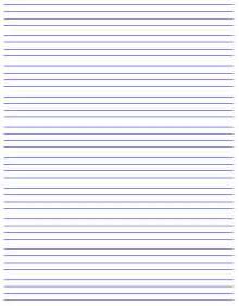 cursive writing paper template cursive handwriting paper scalien