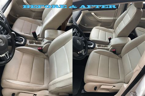 Infinity Auto Detailing by Auto Detailing And Paint Correction Infinity Carpet