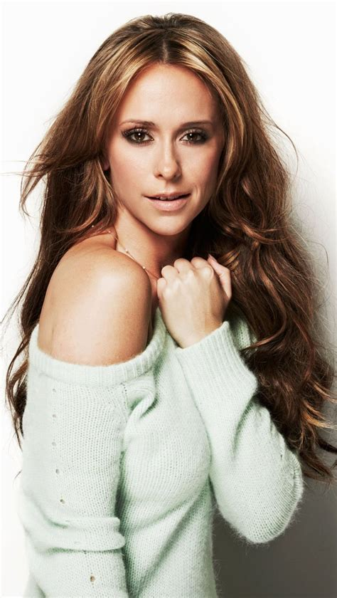 jennifer love hewitt haircut 2015 hewitt hair color 28 images 376 best images about hair