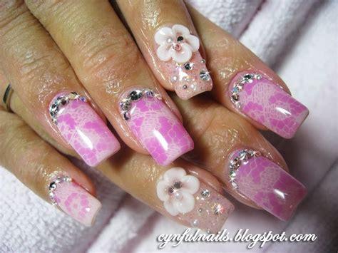 Airbrush Nail by Nail Airbrush Nail