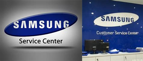 samsung care samsung services in tamkuhi road kushinagar