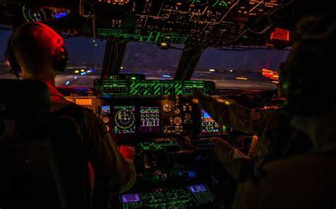 cabina di pilotaggio aereo scarica sfondi cabina di pilotaggio di un aereo militare