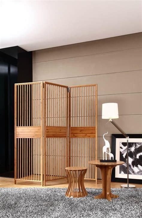 bamboo living room set bamboo living room set bamboo living room sethome