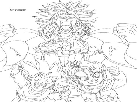 dragon ball z battle of gods 2 coloring pages delighted goku ssj god coloring pages ideas exle