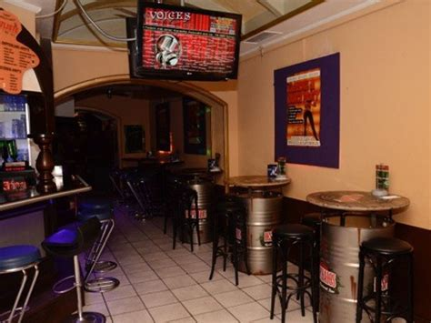 karaoke für zuhause karaoke club und bar in aschaffenburg mieten