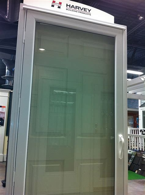 Harvey Exterior Doors Pin By Julie Dennehy On Home Improvement Projects Harvey Building P