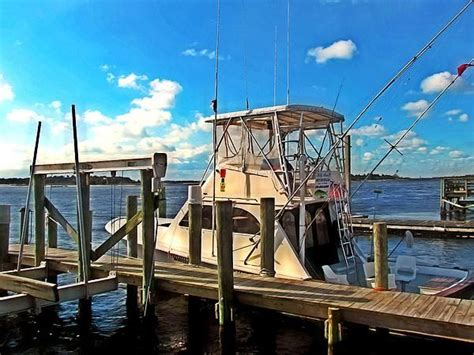 deep sea fishing party boat south carolina 26 best images about adventure awaits in coastal nc on