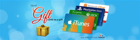 Can You Use Best Buy Gift Cards Online - tunezip tunezip gives you access to the world s best media stores so you can buy