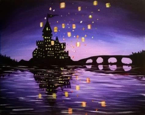 paint nite edmonton 127 best images about coloring and painting on