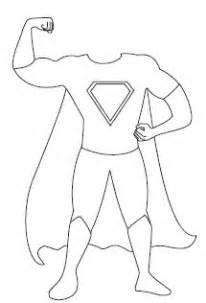 juf sanne lesidee kinderboekenweek 2011 superhelden