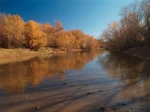 antiquities of the gila and salt river valleys in arizona and new mexico classic reprint books friday fotos beautiful arizona streams arizona