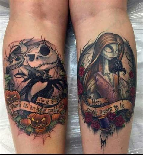 tattoo nightmares uk narrator 21 best silhouette couple tattoos images on pinterest