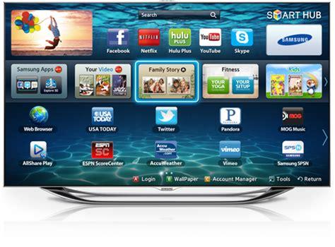 how to change samsung smart tv region to us/uk the vpn guru