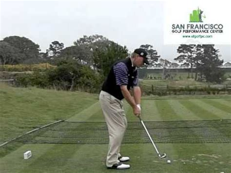 stricker golf swing steve stricker slow motion dl 300 fps golf videos from