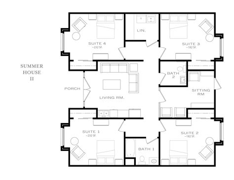 summer house plans memory care los angeles summer house at claremont manor