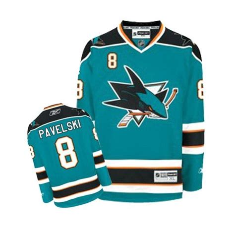 san jose sharks gear buy sharks apparel jerseys hats san jose sharks jerseys sharks shop