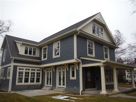 hardie board siding hardie plank siding vinyl siding evening blue lap siding hardie sail cloth and board