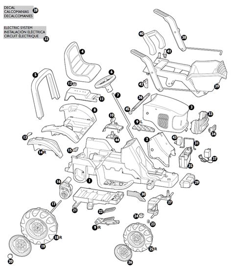 ih parts diagrams tractor engine diagram get free image about wiring