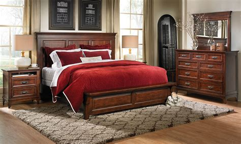 solid wood bedroom sets queen solid wood queen bed picture of townsend solid wood queen