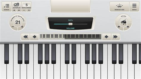 Can T Load Play Store Piano Keyboard Free Android Apps On Play