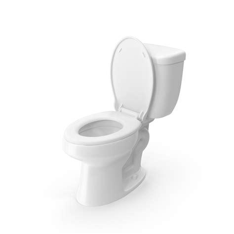 bathroom fixtures png images psds   pixelsquid