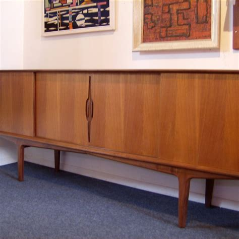 Teak Mid Century Modern Furniture Teak Modern Furniture