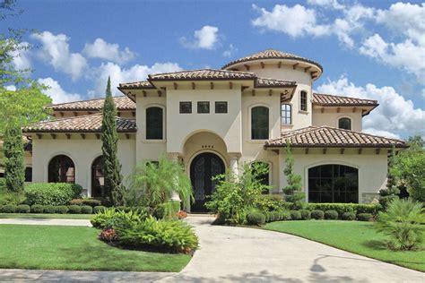 Myrtle Beach Real Estate Mediterranean House Roof Design
