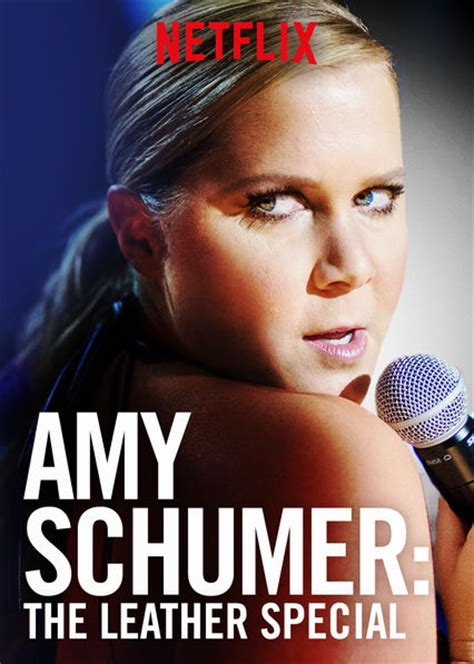 biography writer movie amy schumer net worth bio 2017 stunning facts you need