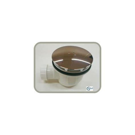 ricambi box doccia ideal standard scarico piatto doccia ideal standard termosifoni in