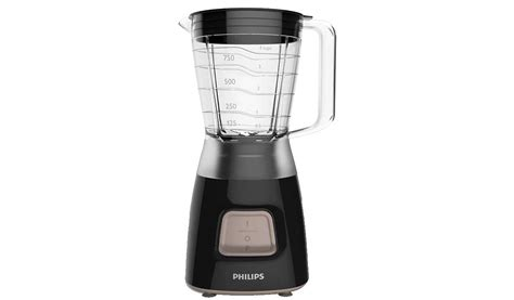 Philips Hr 2056 Blender Daily Blender Philips Promoo daily collection blender hr2052 91 philips