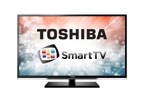 Tv Toshiba Smart toshiba 32rl953b 32 inch widescreen hd 1080p led