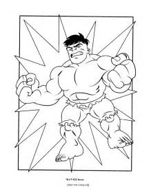 squad coloring pages squad coloring page az coloring pages