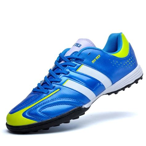 artificial turf football shoes soccer sneakers lookup beforebuying