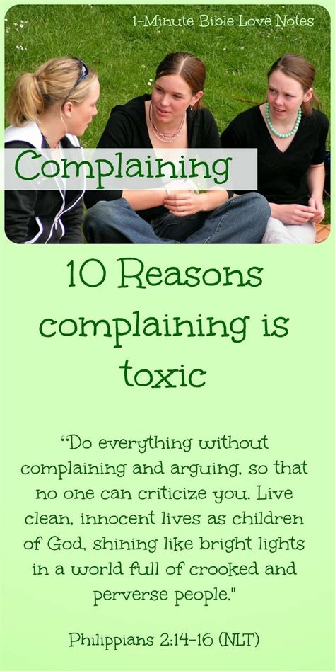 how to stop gossiping and complaining best 25 stop complaining quotes ideas on pinterest