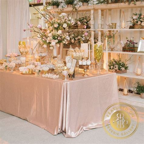 life s sweeter with chocolate dining room buffet table 2883 best images about buffet tables and party platters on