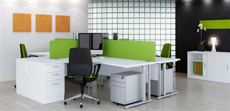 ikea modular office desk ikea office furniture office furniture