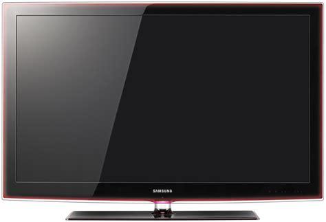 Samsung Led Tv 46 gift guide hdtvs skatter