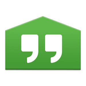 app hangouts widget apk for kindle fire | download android
