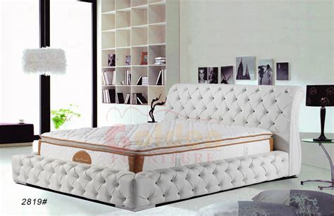 bedroom furniture from exotic wood 2571 house decor tips exotic beds perfect several things to consider and tips