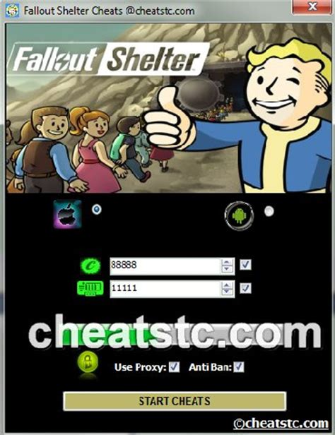 fast and furious legacy hack cydia fallout shelter cheats hack tool download