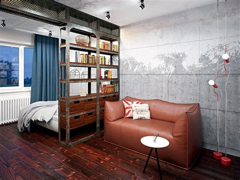 open shelving unit room divider no blind walls 20 creative room dividers p 2 home
