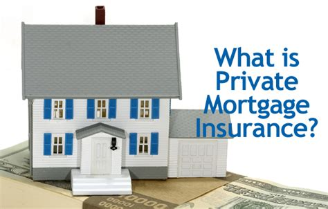 what is house mortgage what is private mortgage insurance or pmi inlanta